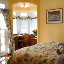 Adirondack Bed and Breakfast