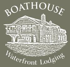 Boathouse Waterfront Lodging