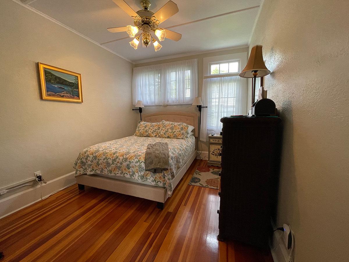 Allayla Room layout