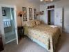 Mandy's Manor Room