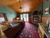 Mason's Adirondack Suite
