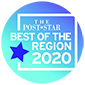 The Post Star Best of the Region 2020