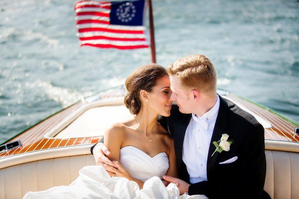 wedding-2-1-1