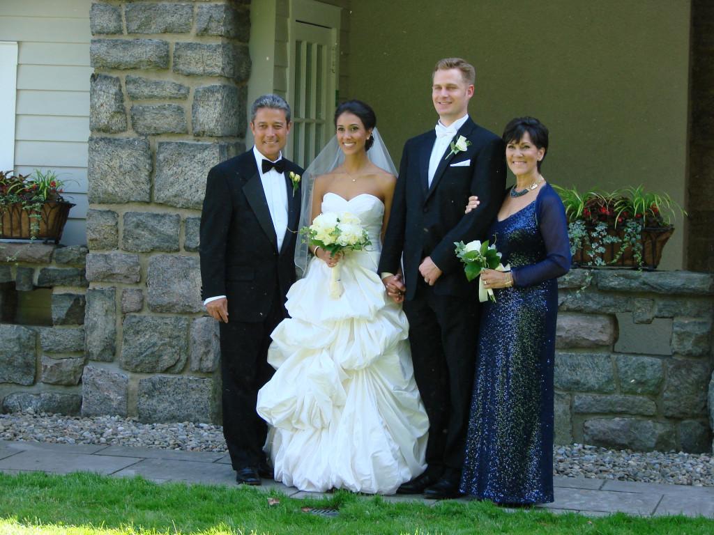 wedding-433-1