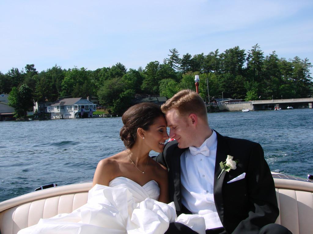 wedding-441-1