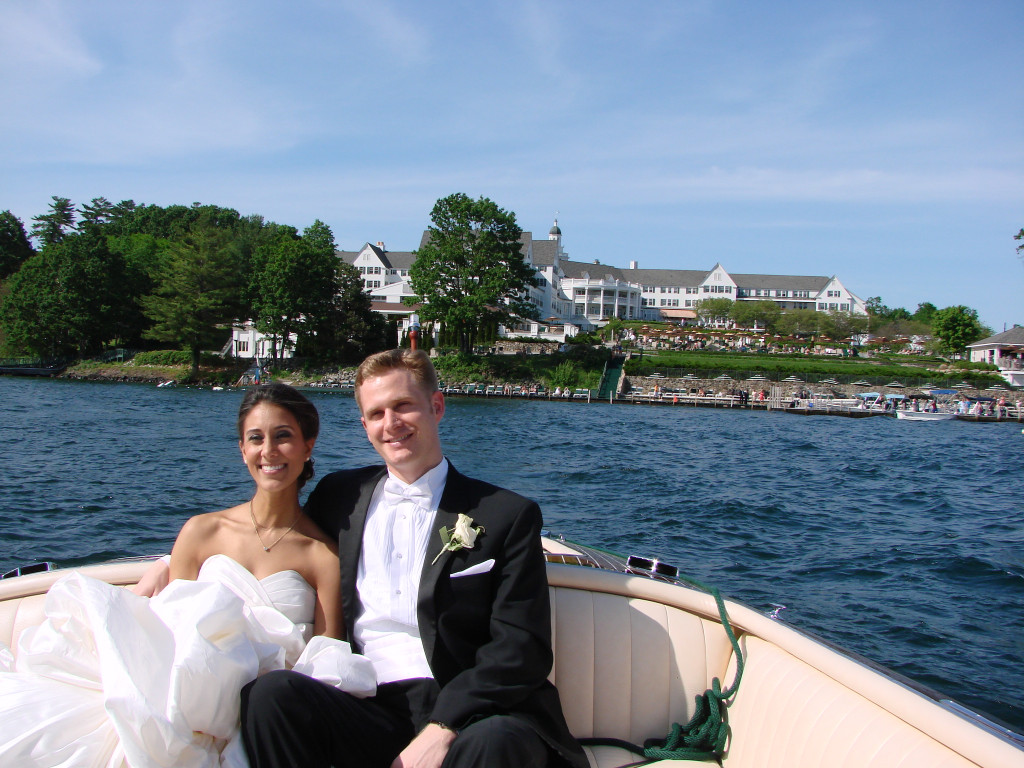 wedding-447-1