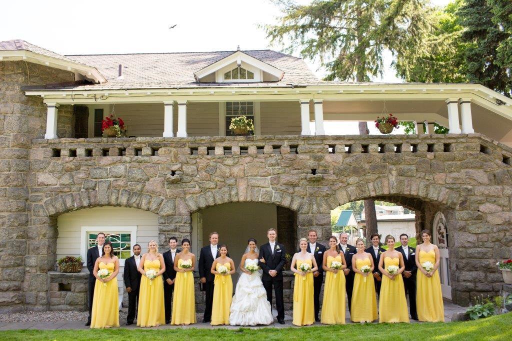 wedding-Vitello-4-1