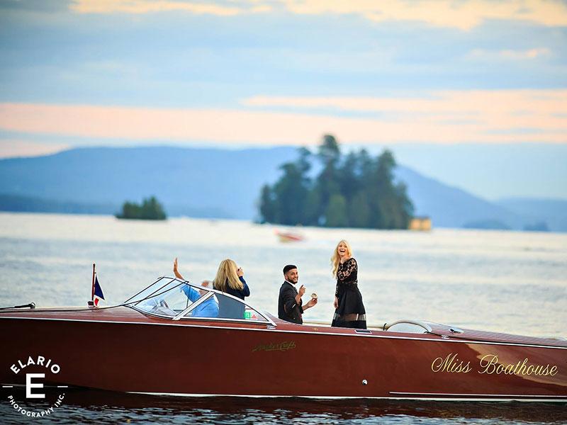 wedding-engagement-boat